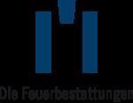 Die Feuerbestattungen Saalfeld Logo